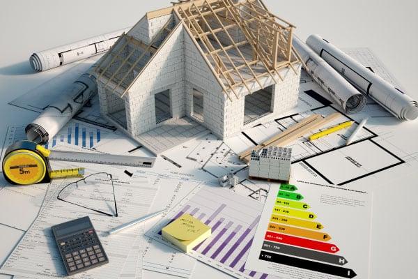 建築構造設計